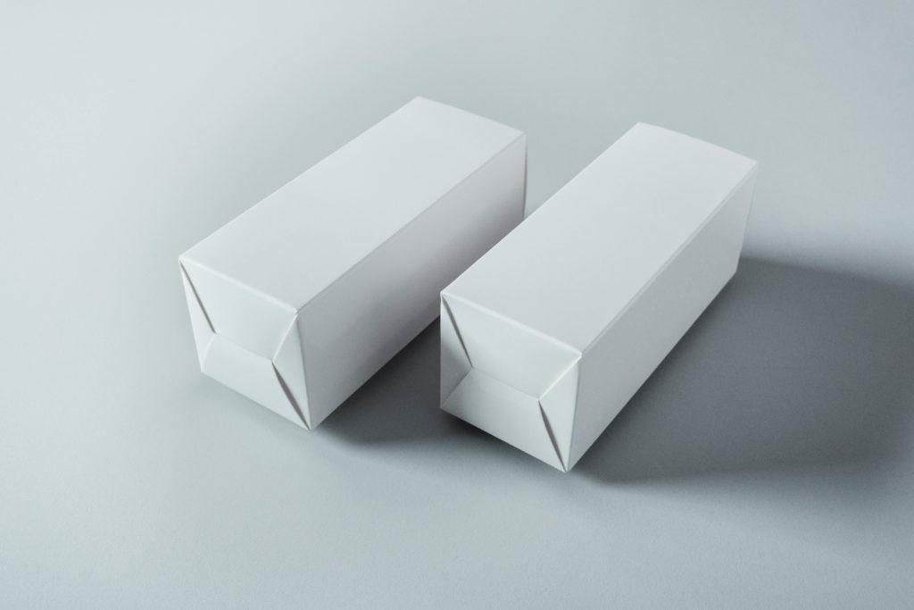 Sekundärverpackung für Medikamente