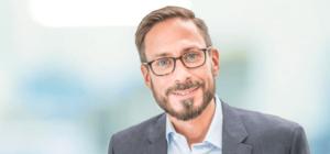 Ansprechpartner Sebastian Härtig